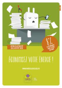 geg-campagne-web-ap6