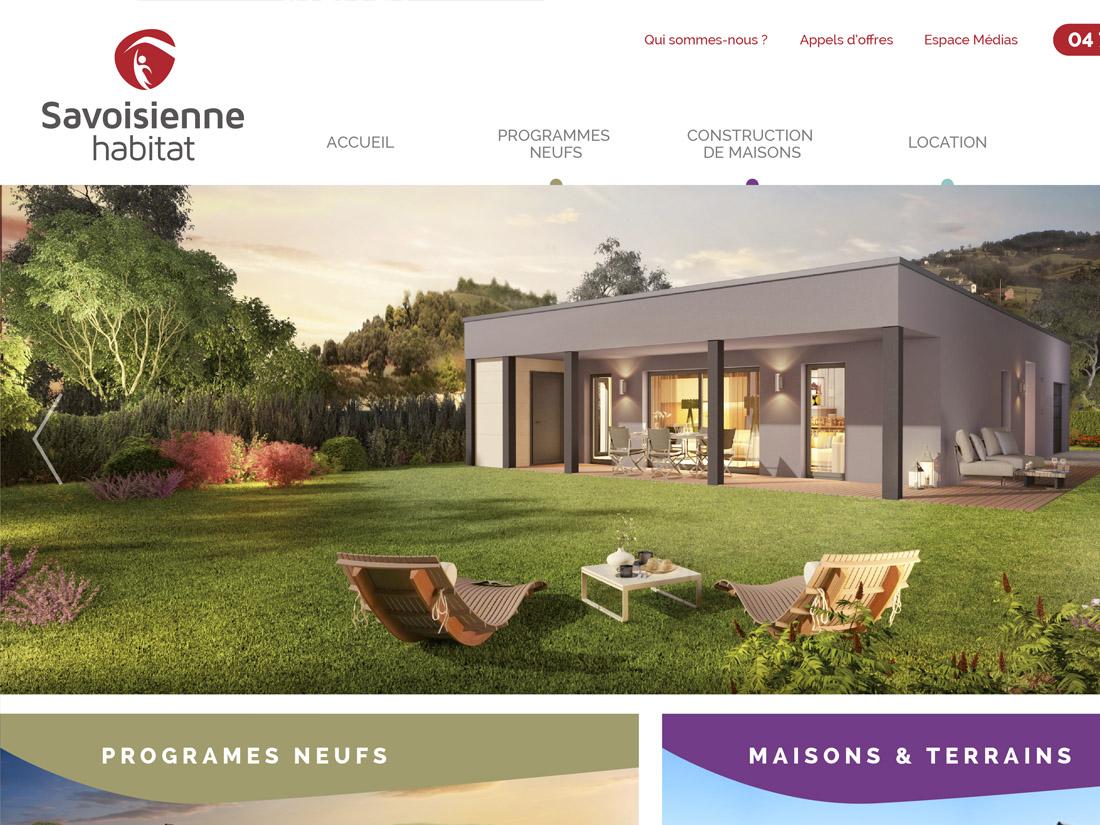 cr ations de l 39 agence adncom. Black Bedroom Furniture Sets. Home Design Ideas