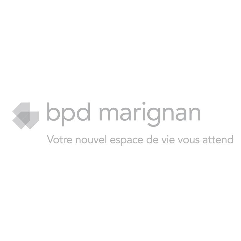 logo bpd marignan