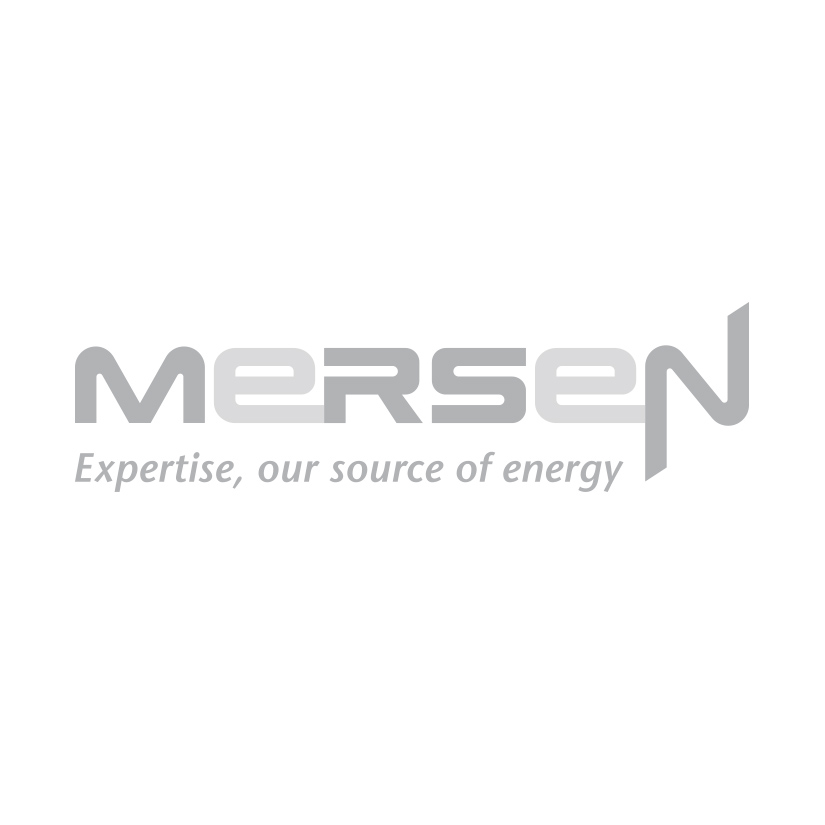 logo Mersen