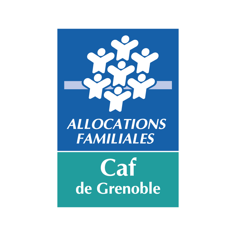 Caisse Allocations Familiales Caf
