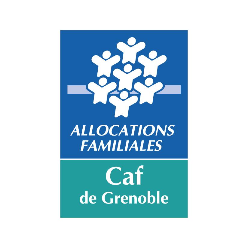 Caisse D Allocations Familiales Du Loiret Caf