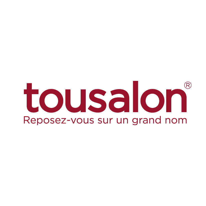 tousalon aubagne trendy tousalon aubagne with tousalon aubagne cool fabrication europenne with. Black Bedroom Furniture Sets. Home Design Ideas